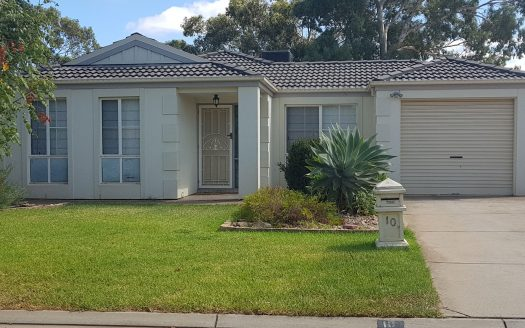 10 Rosette Ave Para Hills West | House For Rent Para Hills West Rental Properties Para Hills West