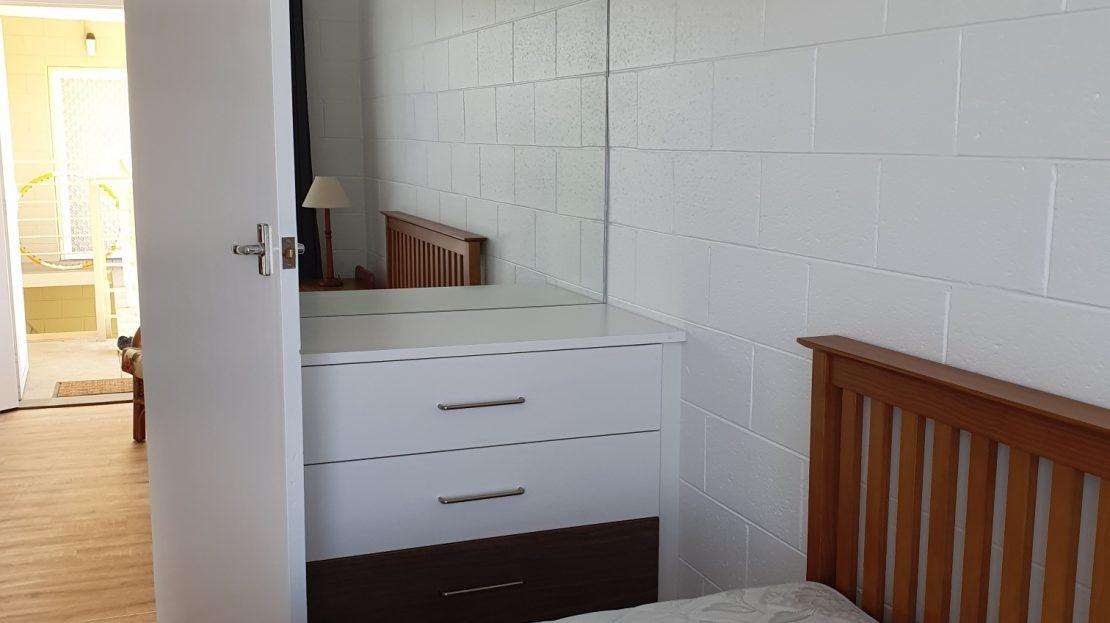 Bedroom-1-dresser