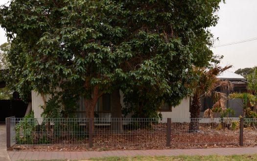 Rental Properties Campbelltown | Houses For Rent Campbelltown