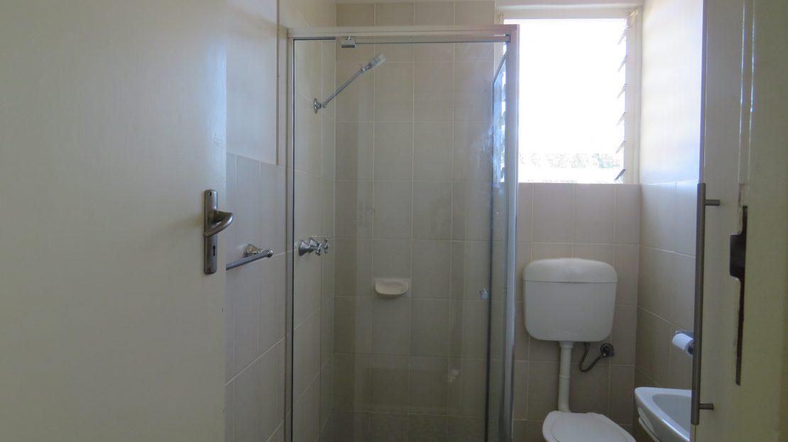 U5 Bathroom