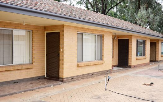 Unit 3/63 Devitt Avenue Payneham South | Salvan Property Managers