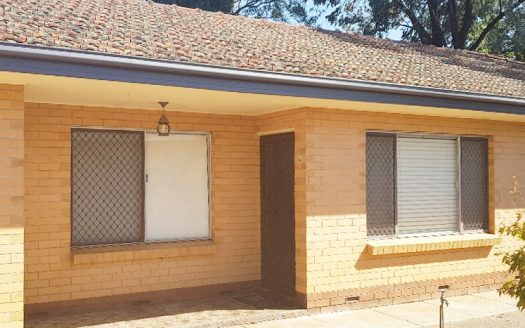 Unit 4/63 Devitt Avenue | Salvan Property Managers