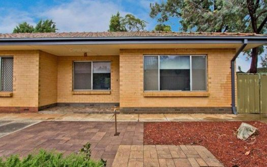 Unit For Rent | 5/63 Devitt Avenue Payneham South | Salvan