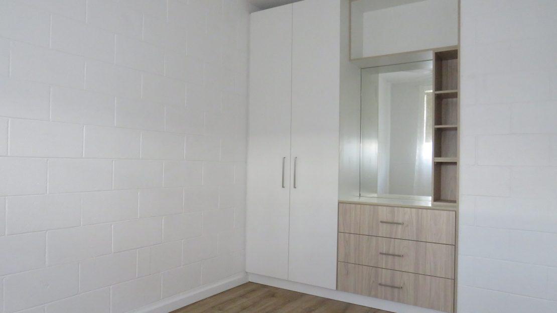 U2 Bedroom 2 BIR