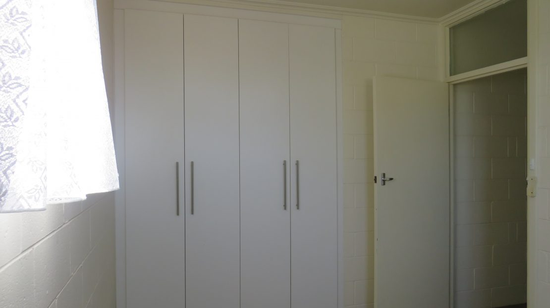 U5 Bedroom 2 BIR