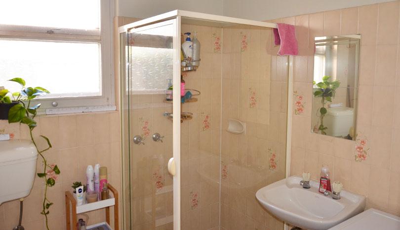 Unit For Rent Kensington Park | Bathroom 3