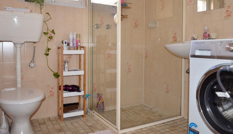 Rental Properties Kensington Park | Bathroom