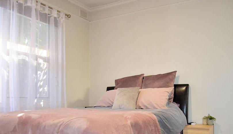 Unit For Rent Kensington Park | Bedroom