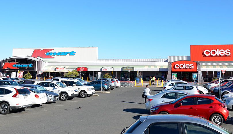 Firle Shopping Centre | Unit For Rent Payneham South