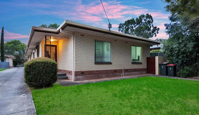 Unit For Rent | 1/16 Tenth Avenue St Peters | Salvan Property Managers