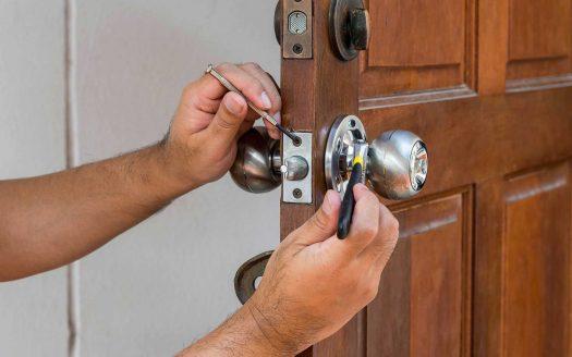 Adelaide Landlord Responsibilities