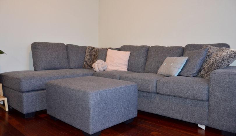 Rental Properties Kensington Park | lounge