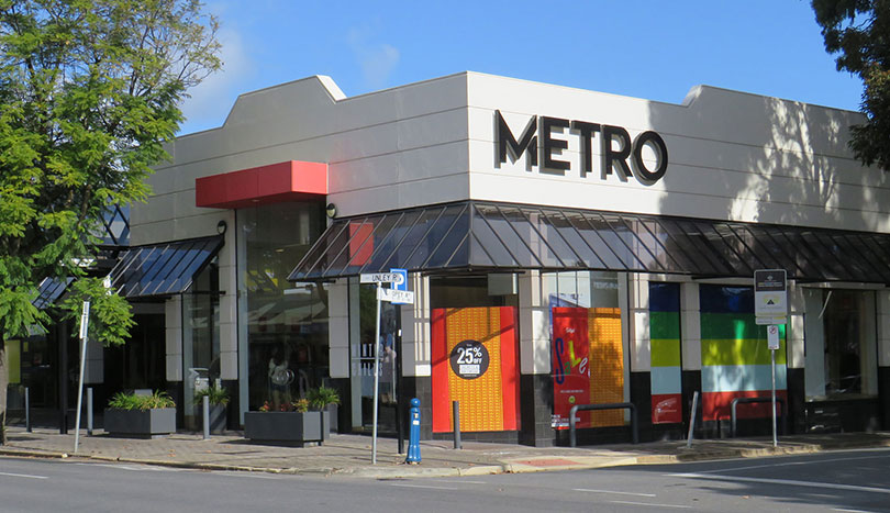 Metro Shopping Centre | Rental Properties Unley | Salvan Property Managers Adelaide