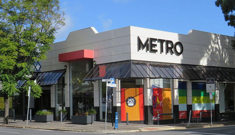Houses For Rent Malvern | Metro Shopping Centre