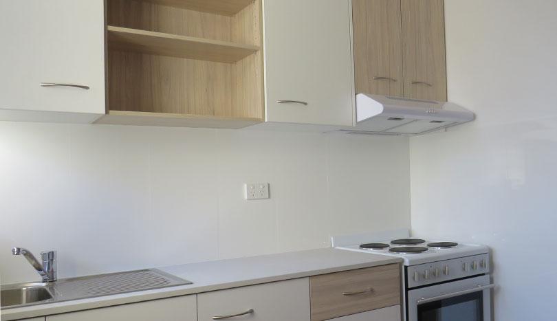 Rental Properties Hyde Park | 3/40 Park Street | Salvan