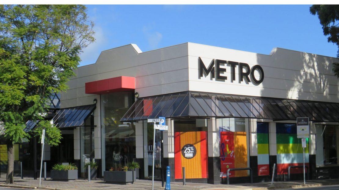 Rental Properties Hyde Park | Metro Shopping Centre