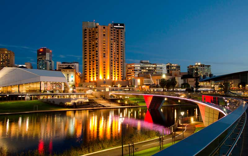 Property Managers Adelaide