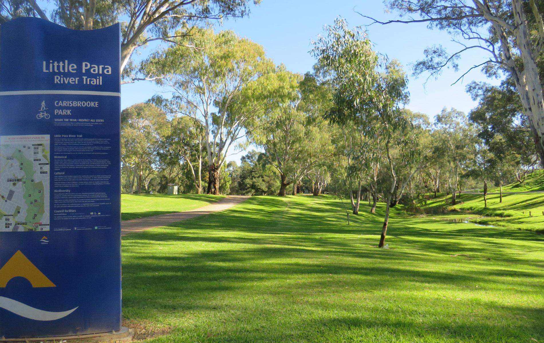 Rental Properties Northern Suburbs Adelaide