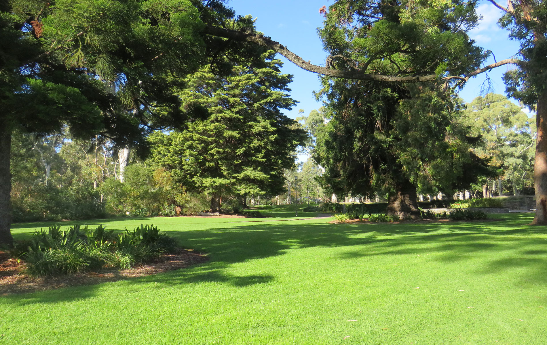 Rental Properties Eastern Suburbs Adelaide
