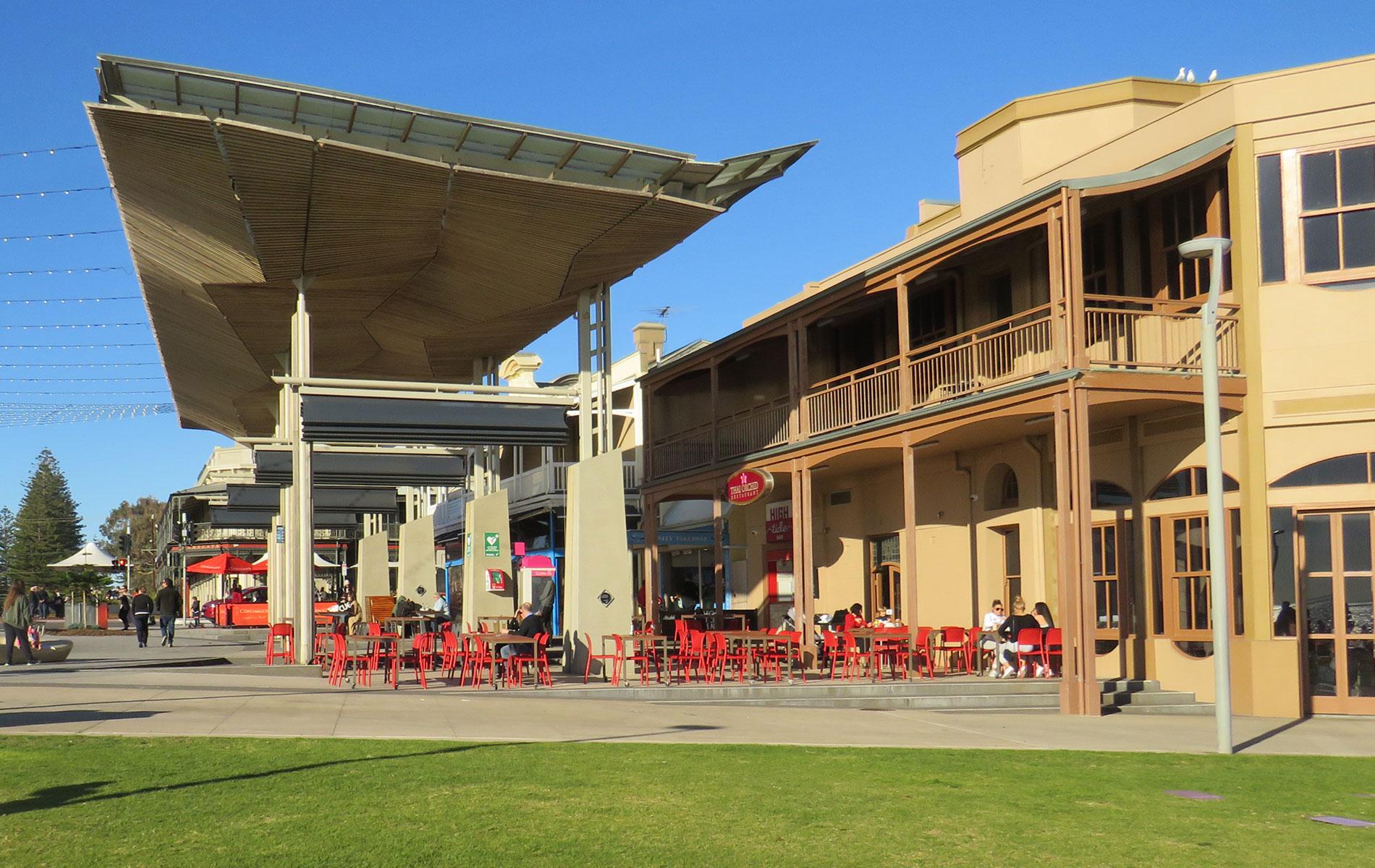 Rental Properties   Properties For Rent   Adelaide Western Suburbs   Salvan