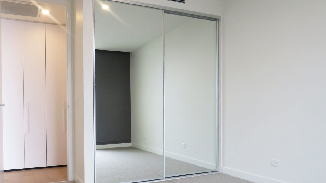 Apartment For Rent Adelaide | Bedroom | Salvan