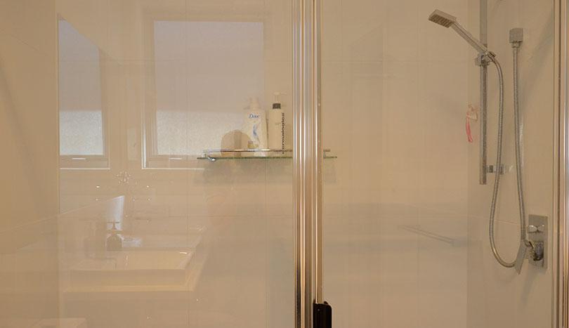 House For Rent   10/45 Fourth Avenue Klemzig   Ensuite Shower