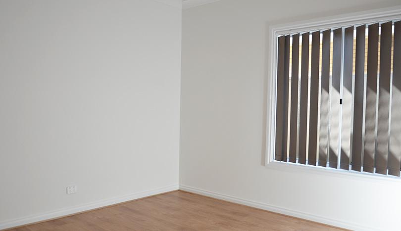 House For Rent Klemzig | Bedroom 2
