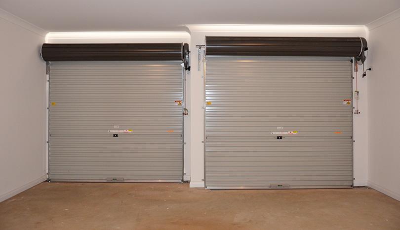 3 Bedroom House For Rent Klemzig | Double Garage