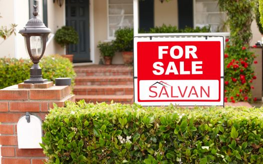 Top 5 Tips For Selling Your Rental Property In Adelaide