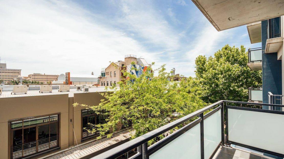Balcony_view