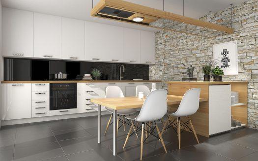 Renovate Rental Properties For Profit