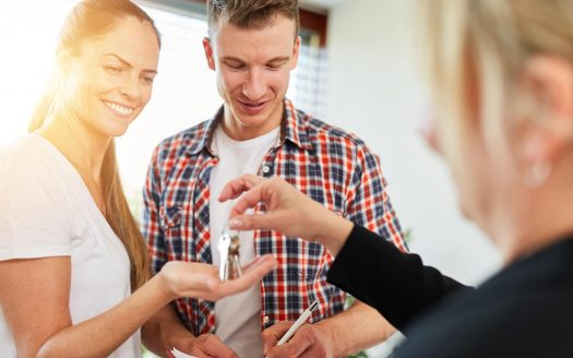 Top 5 Tips For Tenant Retention - How To Keep Tenants Renting For Longer