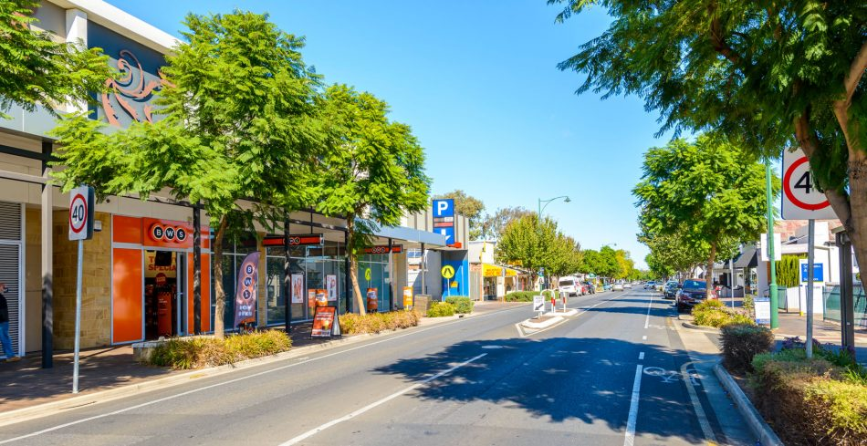 Best Adelaide suburbs to invest in